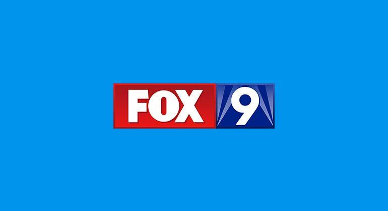 fox9-news