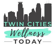 Twin Cities Wellness Today Interview with Rick Diamond